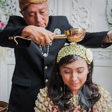 Wedding photographer Lisa Monica (LisaMonica). Photo of 10.01.2016