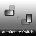AutoRotate Switch icon