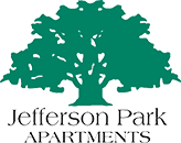 Jefferson Park Apartments Homepage