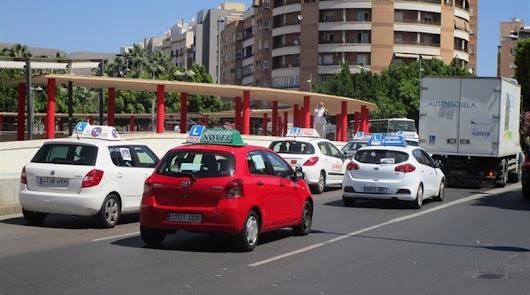 Historias de personas y empresas en SER Almería