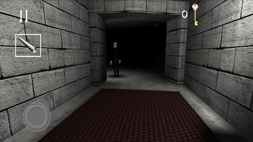 Slendrina X 1.02 screenshots 3