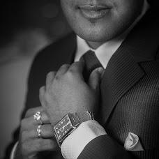 Wedding photographer Amit Bose (AmitBose). Photo of 08.03.2018
