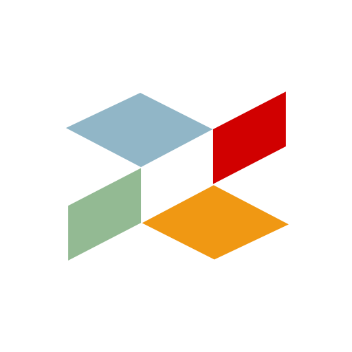 AKSOMA avatar image