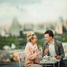 Wedding photographer Aydar Stepanov (Clensy). Photo of 25.07.2014