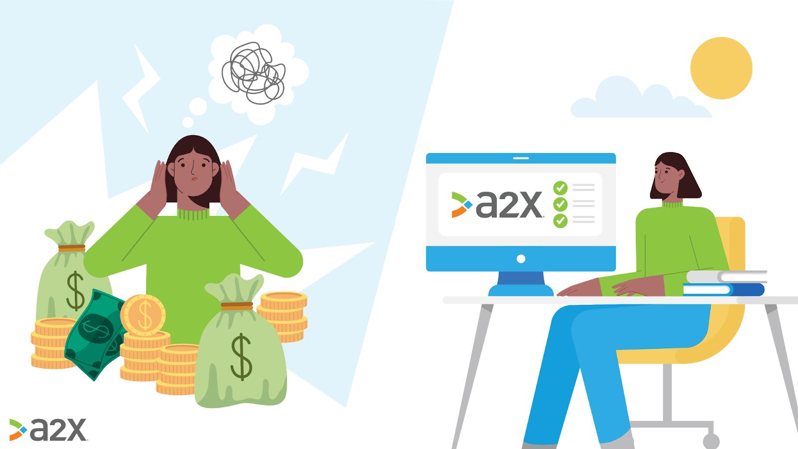 Cash vs accrul accounting