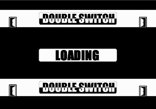 Double Switch free