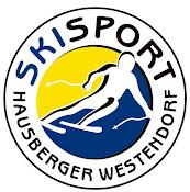 Skisport Hausberger