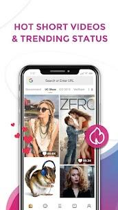 UC Mini- Best Tube Mate & Fast Video Downloader 2