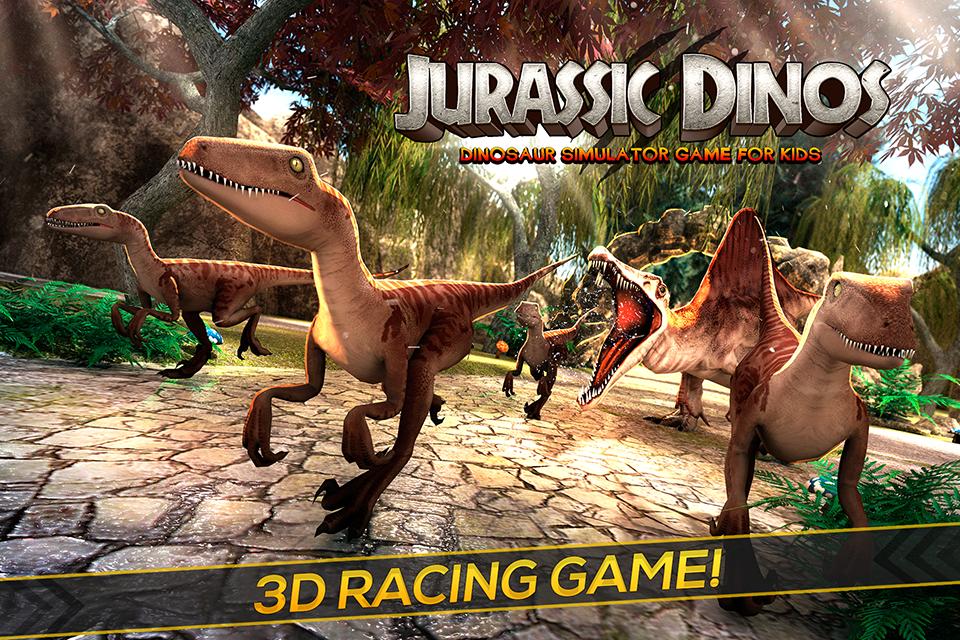 Jurassic-Dinosaur-Simulator-3D 12