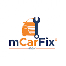 Links Motorists with Mechanics and Parts Dealers Download on Windows