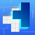Video Puzzles - Magic Logic Puzzle for Brain icon