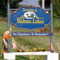 Revel in the Rideau Lakes icon