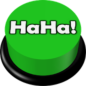 Ha Ha Button