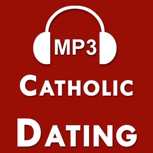 Ilmainen katolinen dating App