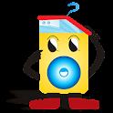 QDC Mobile Pos 5.5 icon
