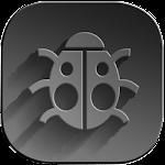 Tha_Black - icon pack 9.5.9