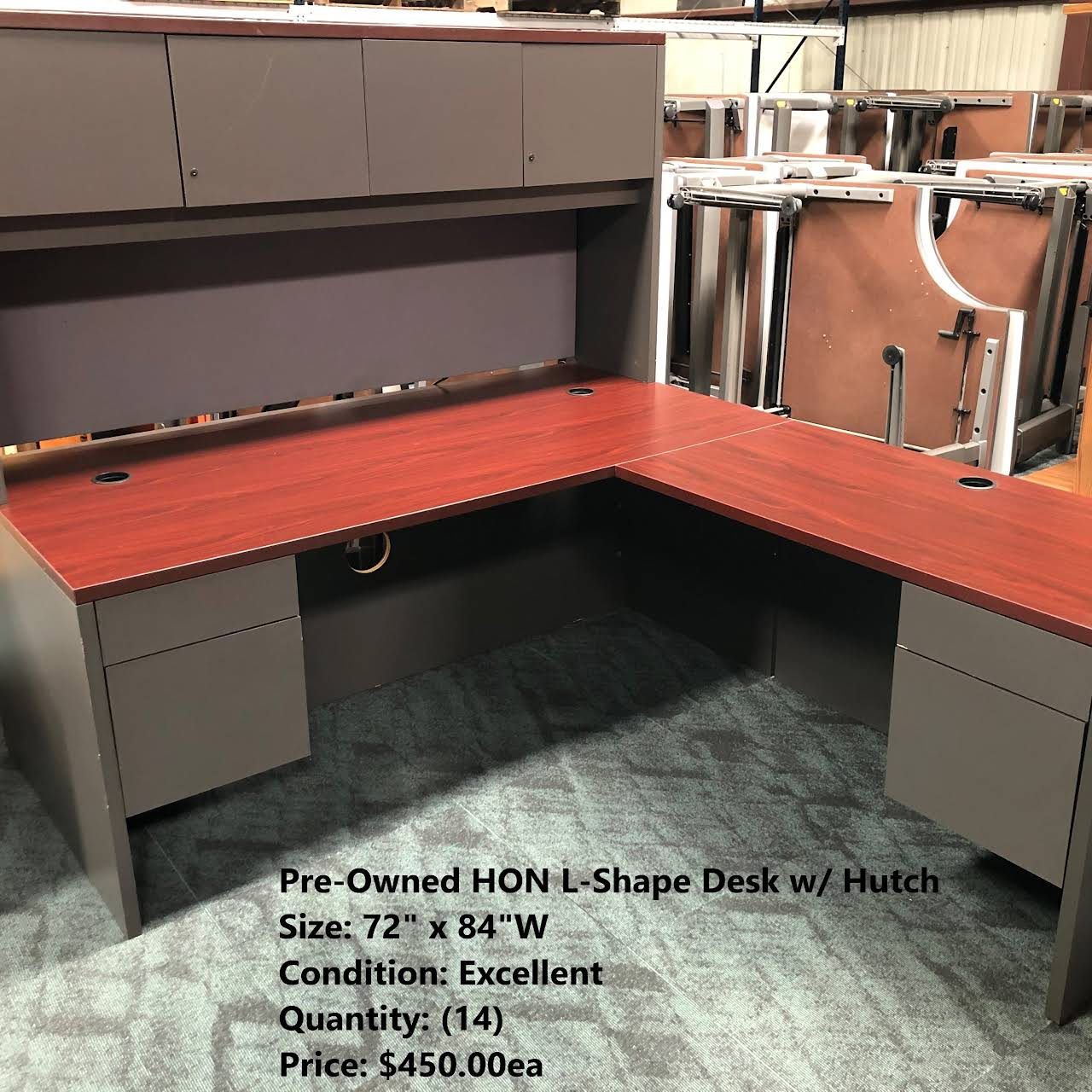 Groovy Commercial Office Liquidators New Used Office Furniture Interior Design Ideas Clesiryabchikinfo