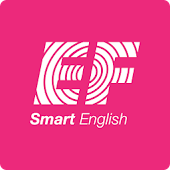 EF Smart English for Phone