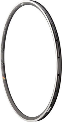 HED Belgium Plus 25mm Rim w/Machined Sidewall alternate image 2