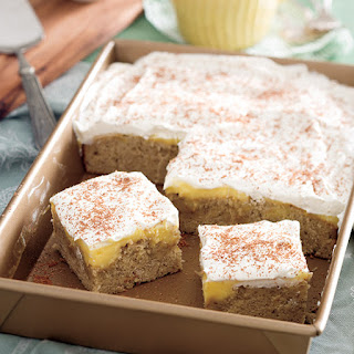 Paula Deen Banana Cake Recipes