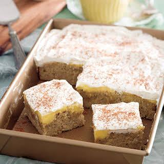 Paula Deen Banana Cake Recipes.