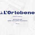 L'Ortobene icon