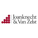 Joanknecht en Van Zelst