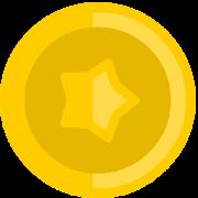 Tira Moneda (Lanza moneda gratis)