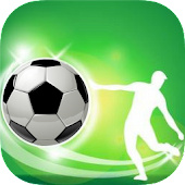 The Soccer- Livescores
