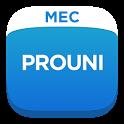 Prouni icon