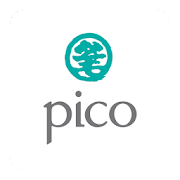 Pico Group Conference 2018