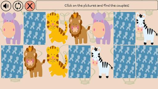 The Noah's Ark Game  screenshots EasyGameCheats.pro 4