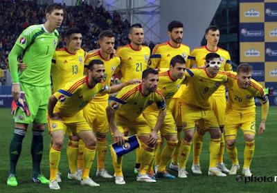 EK-dossier: Roemenië