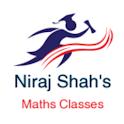 Niraj Shah's Mathematics Classes icon