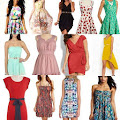 Dresses Ideas & Fashions +3000 download