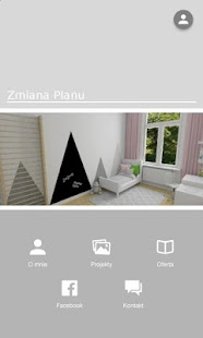 Zmiana Planu- screenshot thumbnail