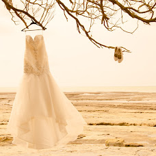 Wedding photographer Melisa Villalva (Melao). Photo of 20.04.2017