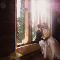 Bryllupsfotograf Tiziana Nanni (tizianananni). Bilde av 16.07.2019