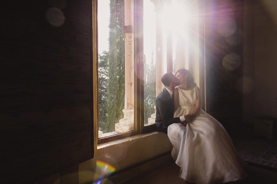 Fotografo di matrimoni Tiziana Nanni (tizianananni). Foto del 16.07.2019
