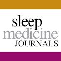 Sleep Medicine Journals icon