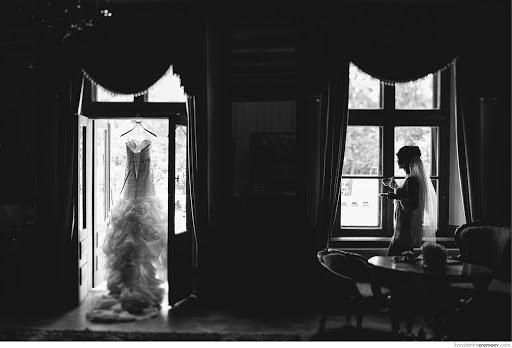 Wedding photographer Konstantin Eremeev (Konstantin). Photo of 14.07.2013