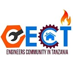 ECT APP Icon