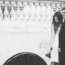 Wedding photographer Lesya Radkovska (Esja). Photo of 25.06.2015