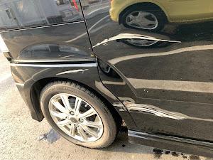 Nボックスカスタム JF2 25年式 G Lパッケージ 4WDのカスタム事例画像 ちーめろさんの2019年12月16日11:33の投稿