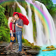 Download Waterfall Photo Editor : Waterfall HD Photo Frames For PC Windows and Mac