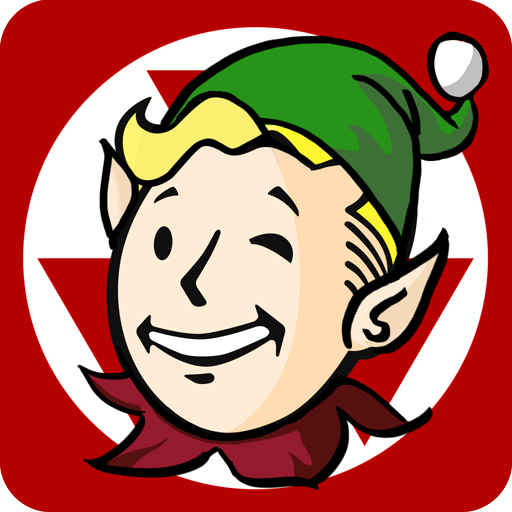 Fallout Shelter APK Cracked Download