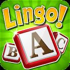 Lingo! icon