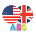 Learn English : For Beginner Offline and free