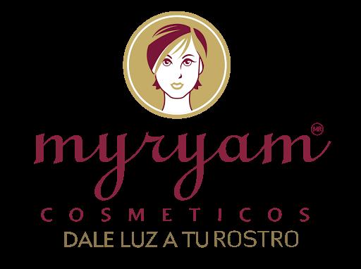 Tienda En linea Cremas Myryam
