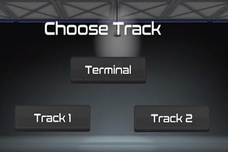 New IDBS Bus Simulator 17 tips for PC-Windows 7,8,10 and Mac apk screenshot 5